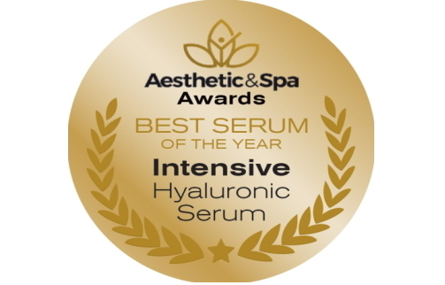 Aesthetic & Spa Awards